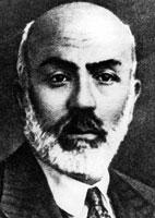 Mehmet Akif Ersoy Kaynakça