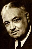 Yahya Kemal Beyatlı Kaynakça